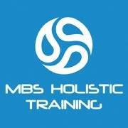 MBS Holistic Training
