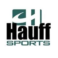 Hauff Sports