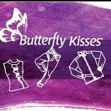 Butterfly Kisses Pte Ltd