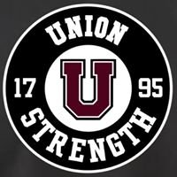 Union Strength and Conditioning