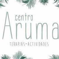 Centro Aruma