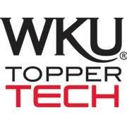 TopperTech