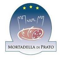 Mortadella di Prato IGP