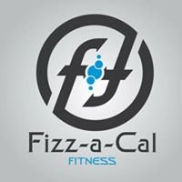 Fizz-a-cal Fitness By Carlye