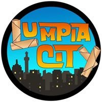 Lumpia City