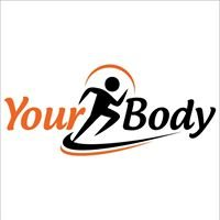 Your Body - Remedial & Sport Therapies