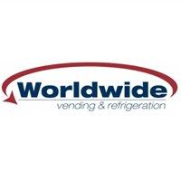 Worldwide Vending & Refrigeration