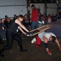 Southern Championship Wrestling (SCW)