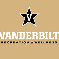 Vanderbilt Recreation and Wellness Center