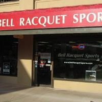 Bell Racquet Sports