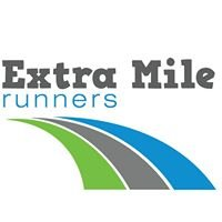 Extra Mile Runners