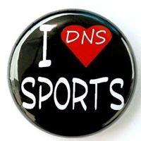 DNS Sport- és Szabadidőközpont