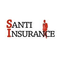 Santi Insurance