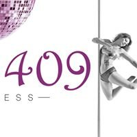 Studio 409 Pole Fitness