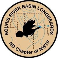 National Wild Turkey Federation - Souris River Basin Longbeards