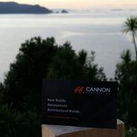 Cannon Construction