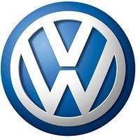 Grand Junction Volkswagen