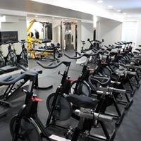 Believe Transform Fitness Studio