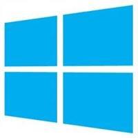 Microsoft at AUT