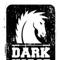 Dark Horse Barbell Club Wellington