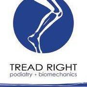 Tread Right Podiatry and Biomechanics