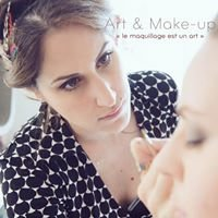 Art & Make-up