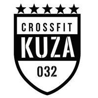Crossfit KUZA 032
