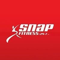 Snap Fitness Patterson Lakes