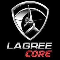 Lagree Core