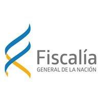 Fiscalía Uruguay