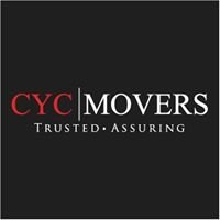CYC Movers LLP