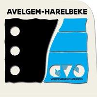 CVO Avelgem Harelbeke Spiere