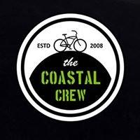 The Coastal Crew NZ