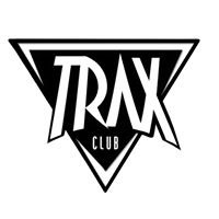 Trax Club