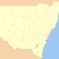 Municipality of Kiama