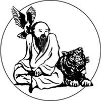 Rochester School of Martial Arts