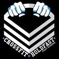 CrossFit Holdfast