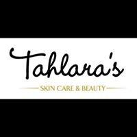 Tahlara's Skin Care & Beauty