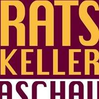 Ratskeller Aschau