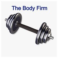 The Body Firm