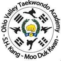Ohio Valley Taekwondo Academy