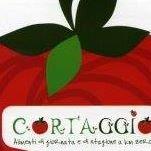 Cortaggio
