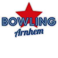 Bowlingcentrum de Schelmse Brug