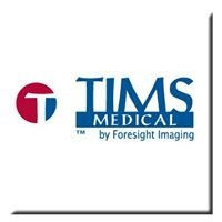 TIMS Medical, a Division of Foresight Imaging