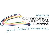Westonia Community Resource Centre