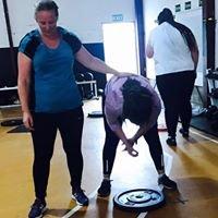 Evolve Community Gym