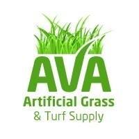 AVA Turf Supply.