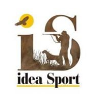 Armeria IDEA SPORT di Cherubini Morena