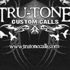 Tru-Tone Custom Calls