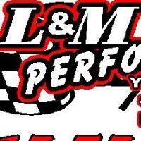 L&M Performance